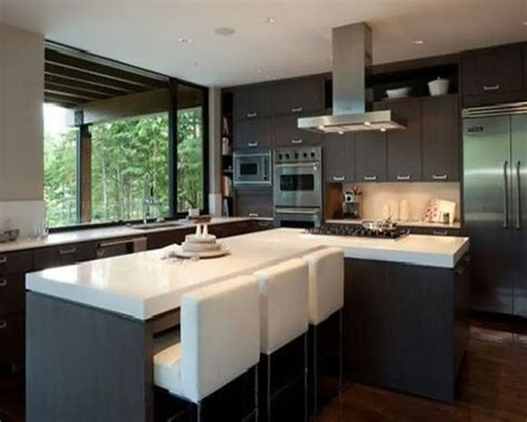 kitchen ideas design cool kitchen design ideas kitchen decor design ideas