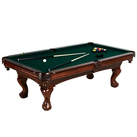 dining room sets on sale barrington billiards company premium billiard 8 39 pool