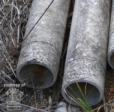 asbestos products  asbestos awareness