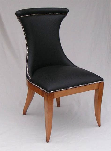 Ostrich Chair Uk by Deco Chairs Images