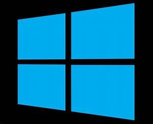 Windows Logo, Windows Symbol, Meaning, History and Evolution