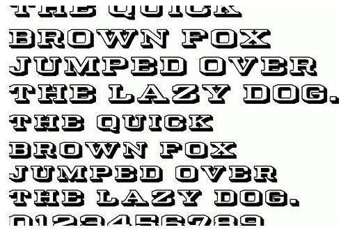 💋 Burbank big condensed bold font free download   Burbank Big