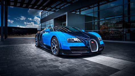 Ultra hd 4k resolution bugatti wallpaper. Bugatti Veyron Grand Sport Vitesse HD Wallpapers   HD Wallpapers   ID #31884