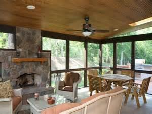 covered porch plans covered porch plans landscaping gardening ideas