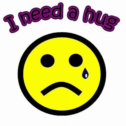 Hug Need Hugs Deviantart Bad Krazyinlove Desicomments