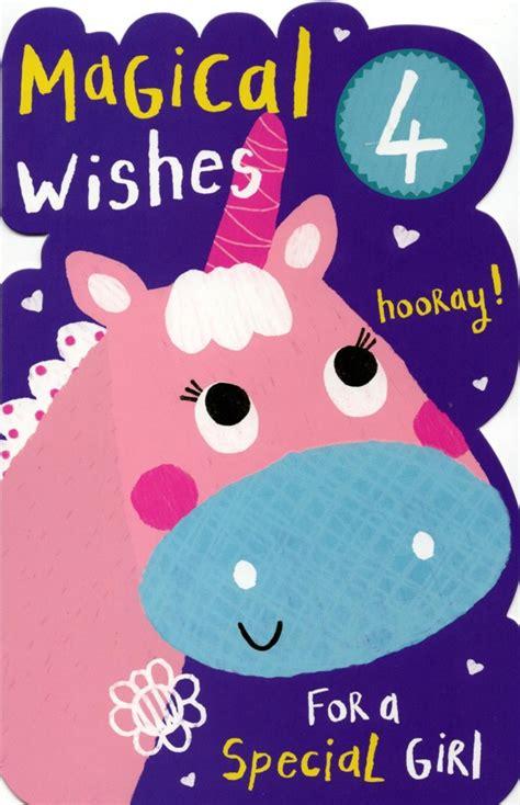 happy  birthday  birthday wishes  year olds