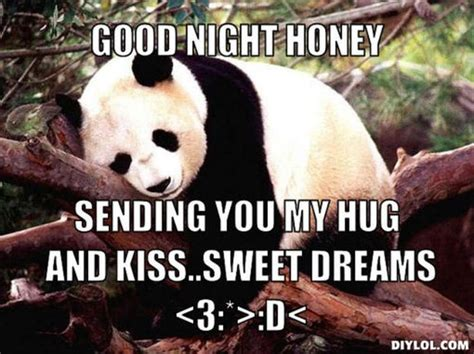 Good Night Memes - good night hun xoxo mine pinterest night good night and sweet dreams