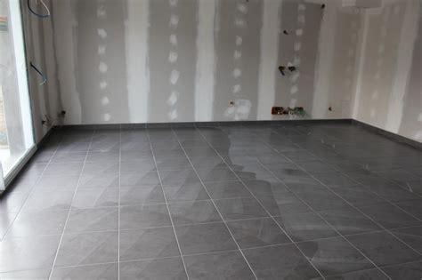 carrelage salle de bain bricoman carrelage 45x45