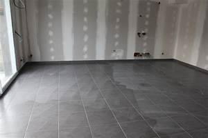 Carrelage 45x45 for Carrelage adhesif salle de bain avec achat de led pas cher