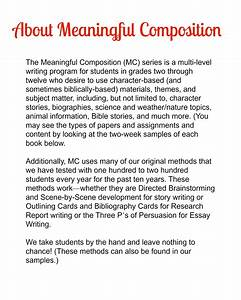 Essay Topics For Research Paper psle chinese essay help me creative writing gothic fiction creative writing about dreams