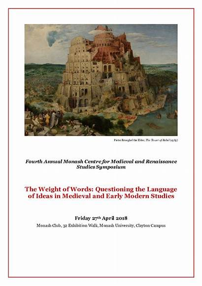 Dante Geography Destruction Medieval Pdf Academia Selve