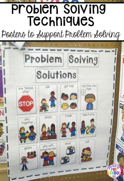 peek at my week week 6 amp problem solving pocket of 923 | Slide2