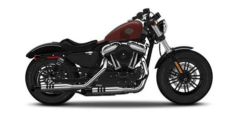 Gambar Motor Harley Davidson Forty Eight by Harley Davidson Forty Eight Price Images Colours
