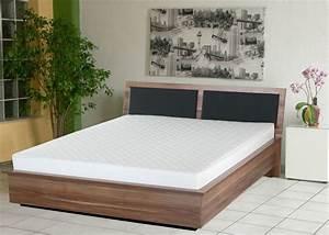 Bett 140 Weiß Holz : futonbett futon holz bett doppelbett ehebett jugendbett holzbett 140 180 x 200 ebay ~ Bigdaddyawards.com Haus und Dekorationen