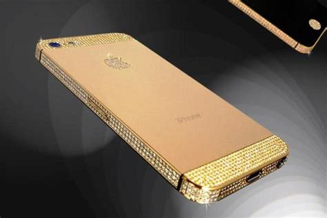 most expensive phone most expensive phone number in the world breeds picture