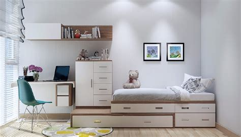 top  small apartment small bedroom interior design youtube