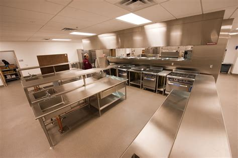 kitchen space room information  state olathe