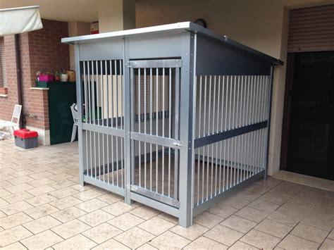 box auto per cani foto gallery box per cani