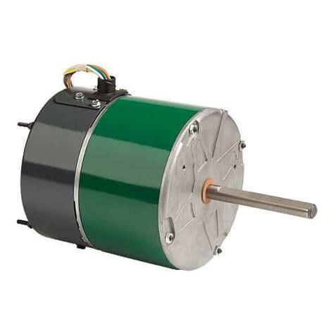 1 3 hp attic fan motor 6303 genteq genteq motors 6303 genteq evergreen om