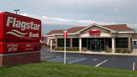flagstar customers angry  issues  switch