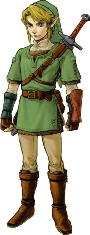 Image Link Artwork Twilight Princesspng Zeldapedia