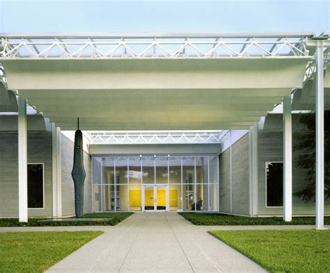 cityzenart  collecting john dominique de menil