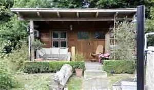Holzunterstand Selber Bauen : gartenhaus selber bauen bei ~ Whattoseeinmadrid.com Haus und Dekorationen