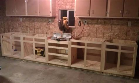 woodshop workbench plans woodworking projects plans