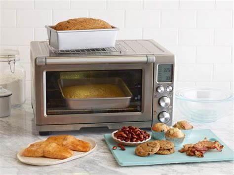 toaster oven uses 13 surprising ways to use your toaster oven recipes