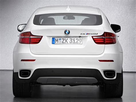 Gambar Mobil Bmw X6 M by Car Photos Specs Dealers Auto Lawyers Insurance