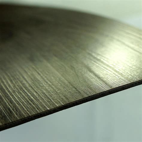 formaldehyde free laminate flooring alyssamyers top 28 formaldehyde in flooring dr oz formaldehyde in