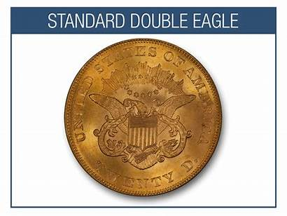 Paquet Reverse Between Differences Double Beach Eagle
