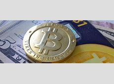 Microsoft Adds Bitcoin Currency Conversion to Bing