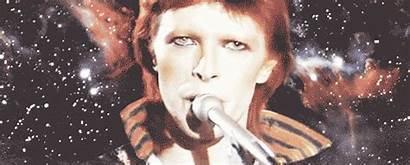 Bowie David Tom Major Space Oddity Gifs