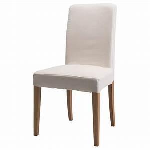 Chaise Pour Table Haute : housse pour chaise haute ~ Teatrodelosmanantiales.com Idées de Décoration