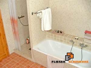 Badgestaltung Mit Fliesen : badgestaltung ~ Sanjose-hotels-ca.com Haus und Dekorationen