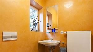 Wc Dusche Test : g ste wc ohne fliesen zitzelsberger gmbh ~ Michelbontemps.com Haus und Dekorationen