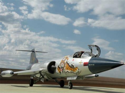 F 104 S Hasegawa 1/32
