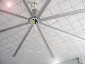 big ceiling fan kl hvls d8baa61