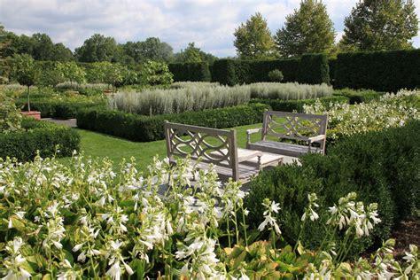 formal garden designs garden designs design trends