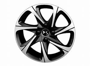 Ds3 Vert Saphir : d couvrez le design de la ds3 cabrio ~ Gottalentnigeria.com Avis de Voitures