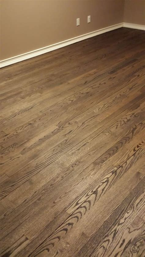 23 Best Wood Floors Images On Pinterest  Wood Flooring. Grey And Blue Living Room. Xbox Live Chat Room. Molding Living Room. Large Living Room Wall Ideas