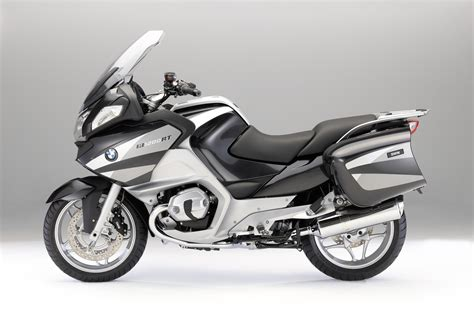 Review Bmw R 1200 Rt by 2010 Bmw R 1200 Rt Gallery 331522 Top Speed