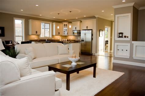 Good Colors For Living Room And Kitchen by Interior Design The Latest Interior Design Trends For
