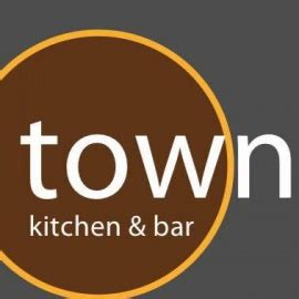 town kitchen bar bar restaurant south miami south miami