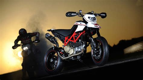 Ducati Hypermotard Hd Photo ducati hypermotard hd bikes 4k wallpapers images