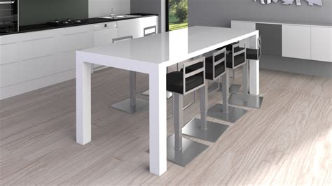 cuisine blanche ikea le mobiliermoss toutes nos solutions gain de place