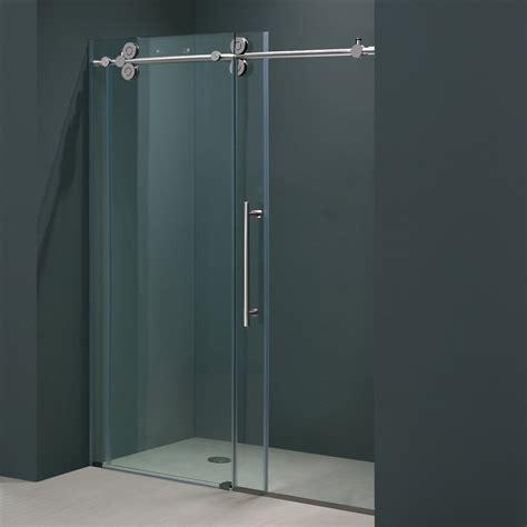 frameless doors denver shower doors denver granite