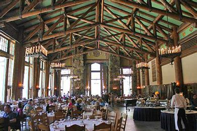 Ahwahnee Dining Room Tripadvisor by 20 Best Yosemite National Park Ca Family Restaurants On