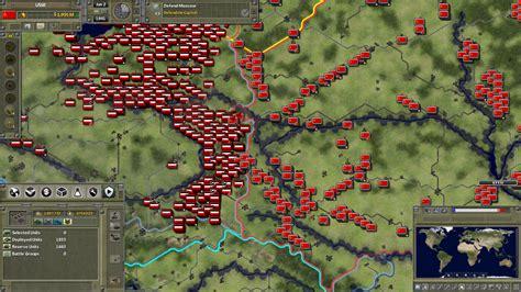 ruler supreme 1936 screenshots pcgame game pc